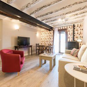 Apartamento-Moristel-Adahuesca-Sierra-de-Guara2