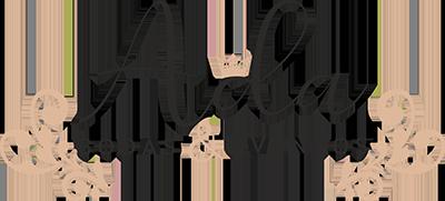 Logotipo-Ada-Boda--Eventos-(002)