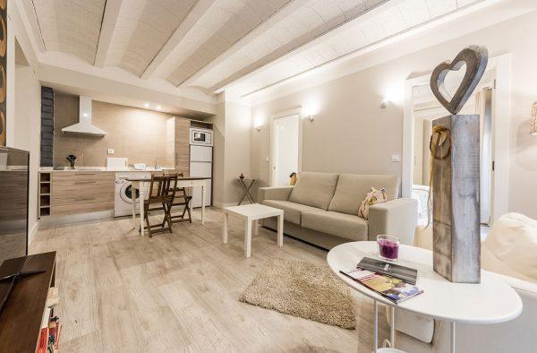 Apartamento-Macabeo-Vino-Tinto-Adahuesca