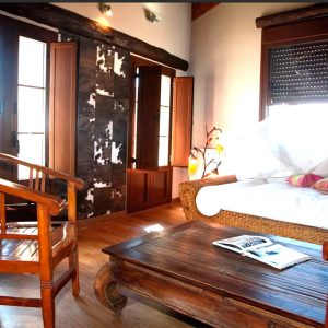 Apartamento-Merlot-Adahuesca-Vino-Tinto-4