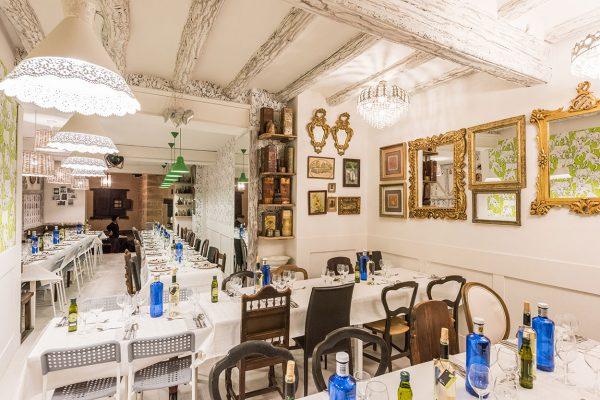 Restaurante-El-Tomate-Rosa-Adahuesca-3