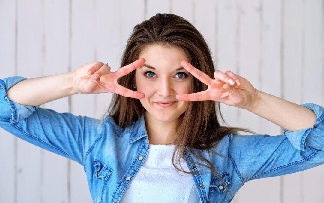 Siete trucos para mejorar tu estado anímico